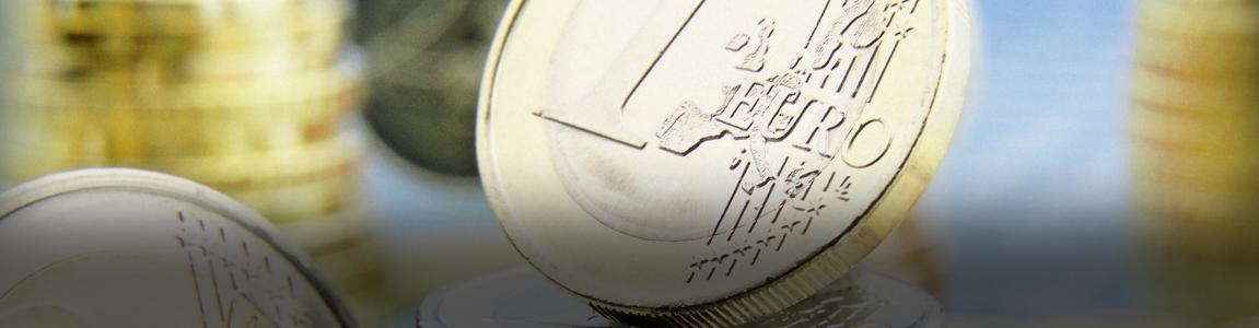 Minimumloon 2015 gepubliceerd
