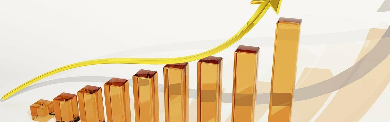 Gemiddelde resultaten Notariaat ook in het eerste kwartaal 2021 goed