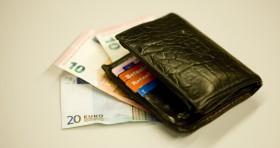 Reiskostenvergoeding woon-werkverkeer en onkostenvergoeding