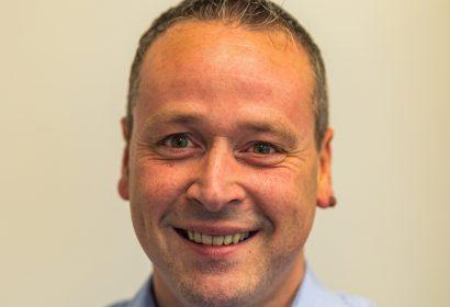 Dennis Petersen AA