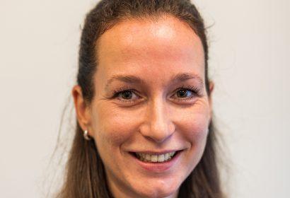 Helen Kuijt-van de Kamp RBc